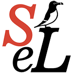 Spectacles en liberté Logo